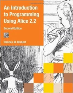 Solution Manual (Complete Download) for   An Introduction to Programming Using Alice 2.2