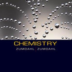 Solution Manual (Complete Download) for   Chemistry
