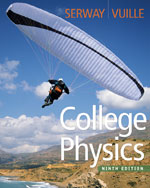 Solution Manual (Complete Download) for   College Physics