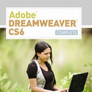 Solution Manual (Complete Download) for   Adobe'® Dreamweaver'® CS6: Complete