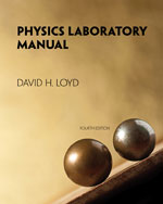 Solution Manual (Complete Download) for   Physics Laboratory Manual