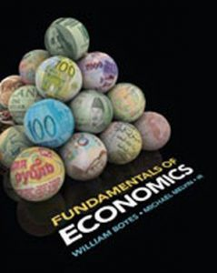 Solution Manual (Complete Download) for   Fundamentals of Economics
