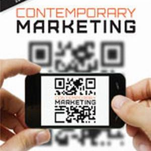 Solution Manual (Complete Download) for    Contemporary Marketing