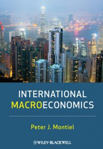 Solution Manual (Complete Download) for   International Macroeconomics
