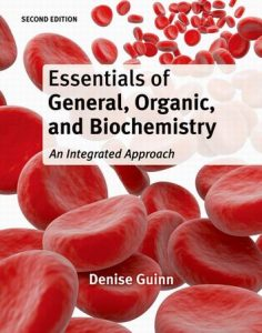 Solution Manual (Complete Download) for Essentials of General