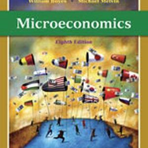 Solution Manual (Complete Download) for   Microeconomics