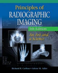Solution Manual (Complete Download) for   Principles of Radiographic Imaging: An Art and A Science