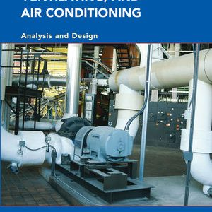 Solution Manual (Complete Download) for   Heating
